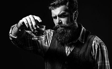 """Как да """"четем"""" етикета на уискито, за да знаем какво си пийваме?"""
