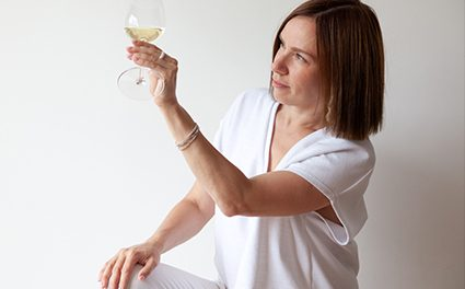 6 основни съвета при дегустация на вино